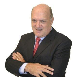 Aloisio Broker