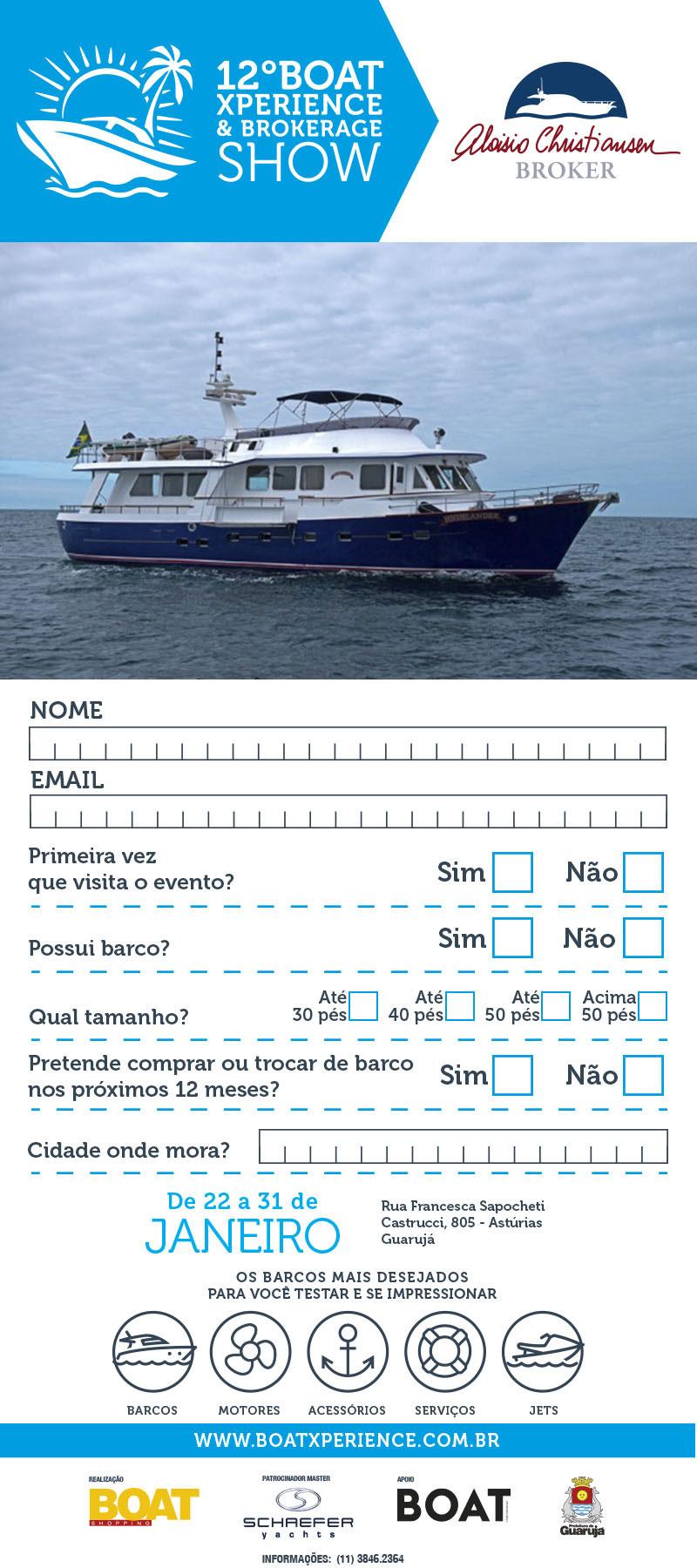 convite_boat